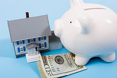 Домашний Бюджет