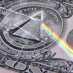 Секрет денег 1