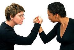 Научиться общаться: как правильно использовать конфликтную ситуацию