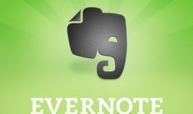 22 способа использования Evernote