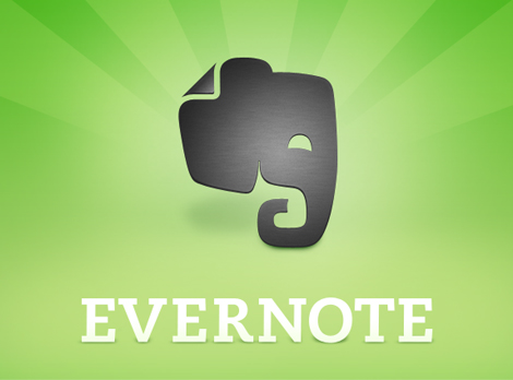 evernote-logo-design